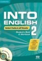 Into English 2 Teachers Tests & Resource Book