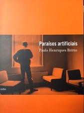 Paraísos Artificiais (semi-novo)