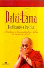 Pacificando o Espírito de Dalai-lama pela Bertrand Brasil (1935)
