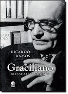Graciliano - Retrato Fragmentado