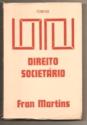 Concurso de Credores         8412 de Sylvio Martins Teixeira pela Apollo (1936)
