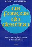 As Forças do Destino