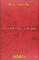 A Casa dos Budas Ditosos