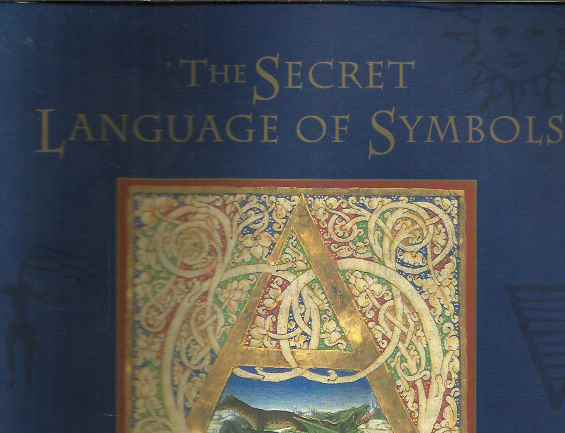 The Secret Language os Symbols