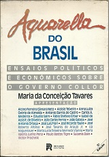 Aquarella do Brasil