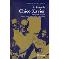As Lições de Chico Xavie