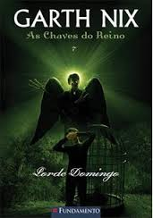 As Chaves do Reino 7 - Lorde Domingo