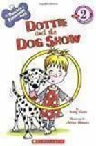 Dottie and the Dog Show