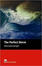 The Perfect Storm: Intermediate Level