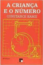 A Criança e o Número