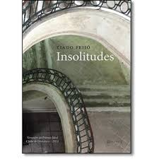 Insolitudes