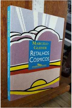 Retalhos Cósmicos