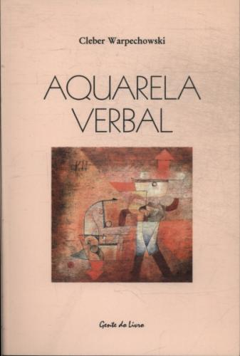 Aquarela Verbal