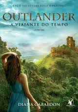 Outlander a Viajante do Tempo