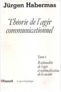Théorie de Lagir Communicationnel - Tome 2