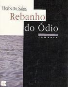Rebanho do Odio: Romance