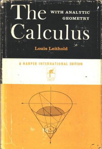 The Calculus