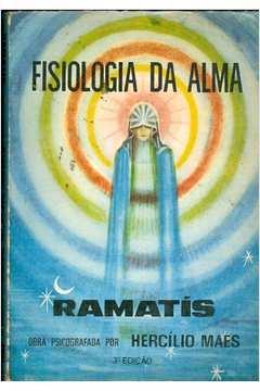 Fisiologia da Alma