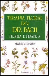 Terapia Floral do Dr. Bacch