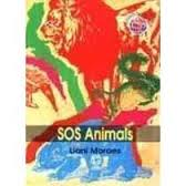Sos Animals - Around Thew World