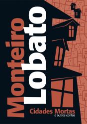 Poemas para Rezar de Michel Quoist pela Duas Cidades (1975)