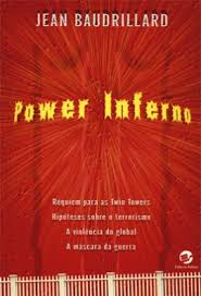 Power Inferno