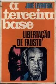 1964: a Revolução dos Ricos de Tarcísio Tupinambá pela Cátedra (1985)