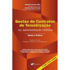 Gestão de Contratos de Terceirização na Administração Pública
