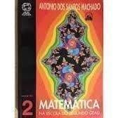 Matemática na Escola do Segundo Grau Volume 2