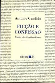 Ficção e Confissão