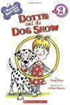 Dottie and the Dog Show - Level 2