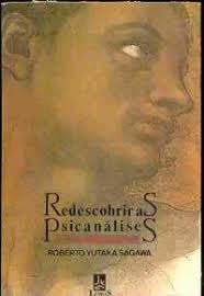 Redescobrir as Psicanálises