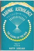 karmic astrology martin schulman