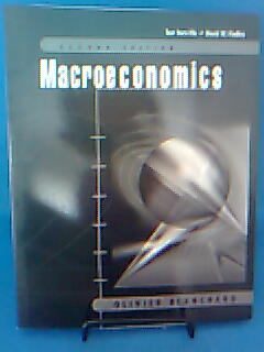 Macroeconomics - Test Item File - David W. Findlay