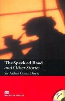 The Speckled Band: Intermediate