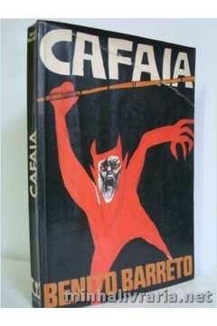 Cafaia