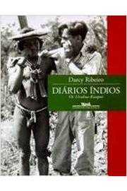 Diários índios os Urubus-kaapor