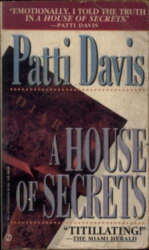 A House of Secrets