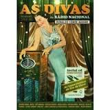 As Divas do Rádio Nacional - sem Cd