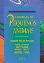 Fossum Cirurgia De Pequenos Animais Pdf