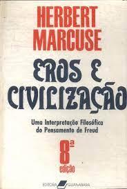 Eros e Civilização