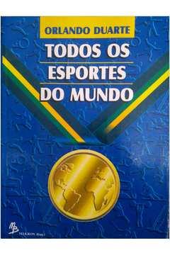 ea2f176ac Busca  orlando duarte todos os esportes do mundo