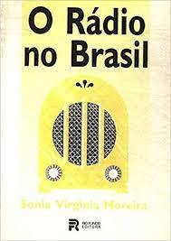 O Radio no Brasil