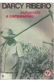 Indigenato e Campesinato