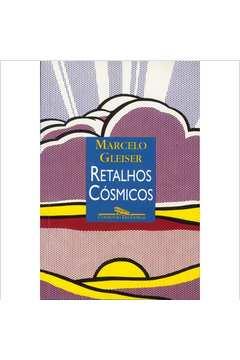 Retalhos Cosmicos