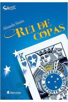 Livros de Alexandre Simoes  e9f2772a1b647