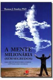 A Mente Milionária