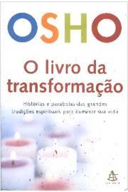 O Livro da Transformação