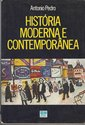 História Moderna e Contemporânea (llivro do Professor)