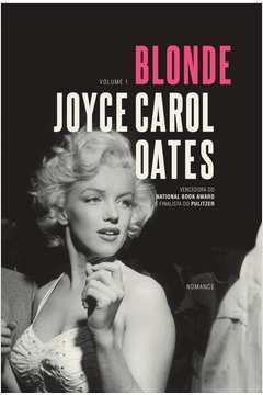 Blonde Vol. 1